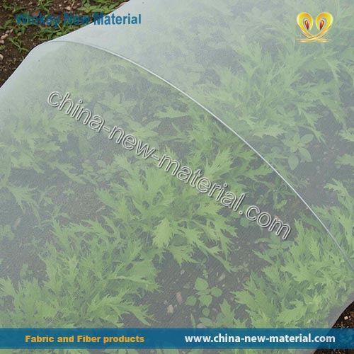 Insect Fabric Net For Agriculture