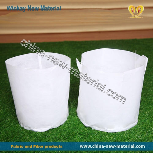 Nonwoven Geotextile Bag